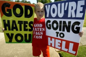 Westboro-Baptist-Church