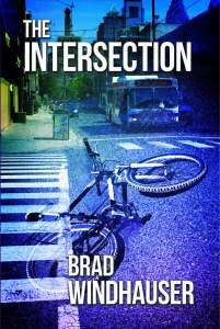 the-intersection-front-cover